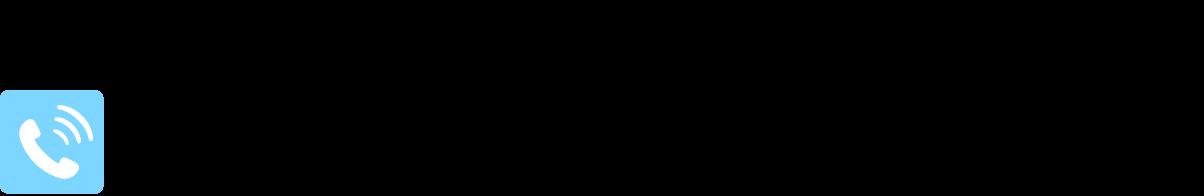 086-698-8855